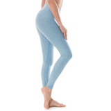 Women's Running Workout Yoga Leggings Pants With Pockets