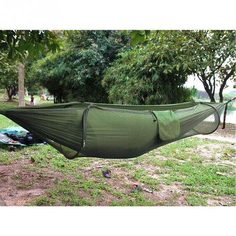 mosquito   hammock  army green only  hammock the wise survivor mosquito   hammock  army green only   u2013 the wise survivor  rh   thewisesurvivor