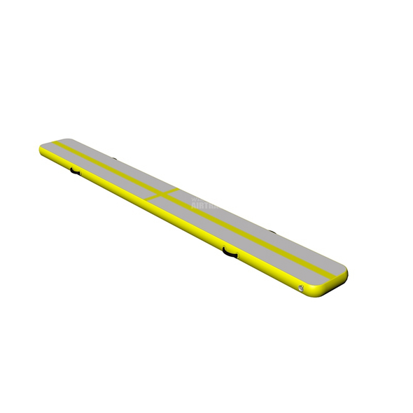 Wholesaleairtrack Air Beam Air Balance Beam