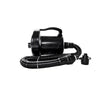 1200W Electric Air Pump for Big Air Tumble Track