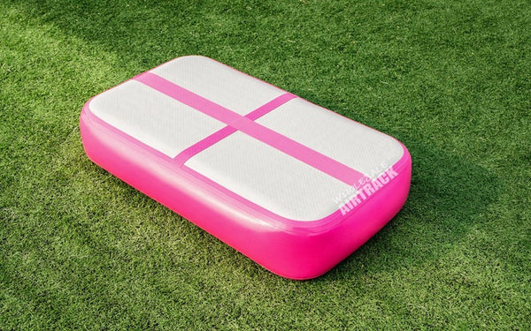 Wholesaleairtrack Air Block, Airblock Gymnastics