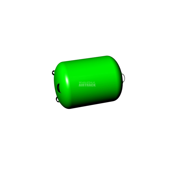 Wholesaleairtrack Air Roll Air Barrel