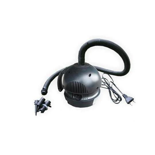 800W Electric Air Pump