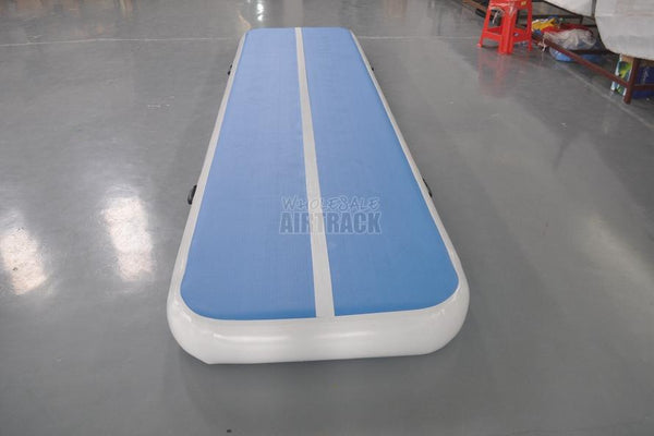 Inflatable Small Air Track Tumble Trak Air Floor