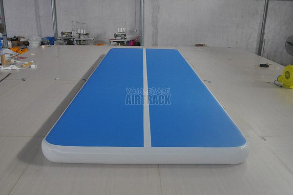 Airtrack Mat Us Tumble Trak Air Floor Pro