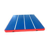 Colorful Air Gymnastics Track Prices Cheap Inflatable Tumble Track