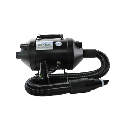 1800W Electric Air Pump for Big Long Airtrack