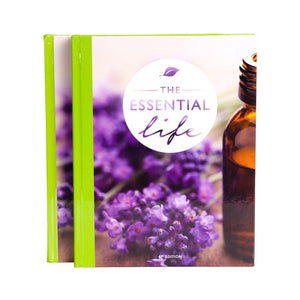The Essential Life - 4th Edition