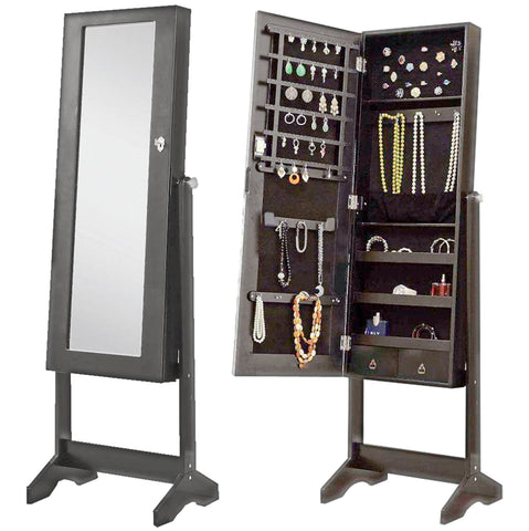 manufacturers suppliers cabinets supplier plywood category led china factory and main product mirror cabinet