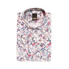 Gregarious Glasgow Casual Shirt - Slim Fit