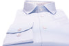 Divine Danube Business Shirt - SlimFit