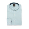 Charmed by Copenhagen Business Shirt - Slim Fit