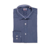 Dapper Dublin Business Shirt - Slim Fit