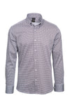 Amazing Athens Casual Shirt - Slim Fit