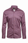 Geneva Galore - Slim Fit