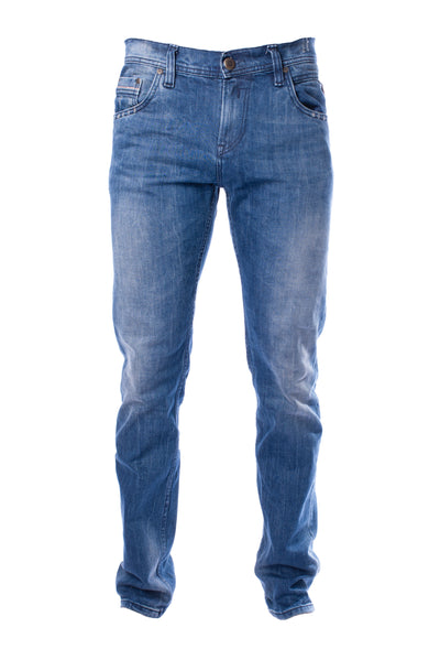 Dirty Martini Jeans - Slim Fit