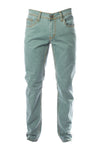 Discoverer 5 Pocket Jeans - Slim Fit