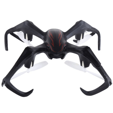Quadcopter RC Strider Drones