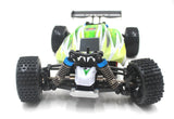Radio Control Truck RC Buggy High-speed Off-Road A979