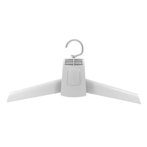 Fast Drying Electric Foldable Hanger
