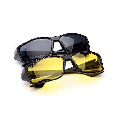 High Quality Driving Night Vision Glasses