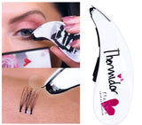 Mini False Eyelash Stapler
