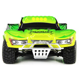 Wltoys Off Road RC Car A969 1/18 Scale Toys