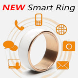 Smart Magic Ring  For Android Smart Phones Protection