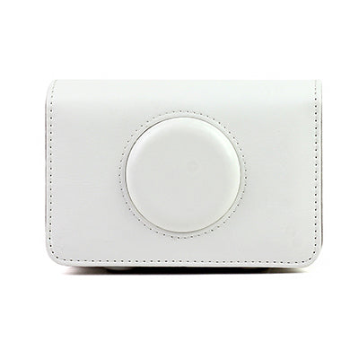 Protective Case Cover For Polaroid Snap Touch Model Cameras