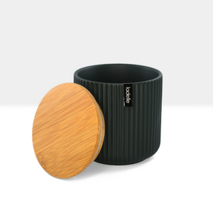 Load image into Gallery viewer, ashdene lisbon teacup fine bone china