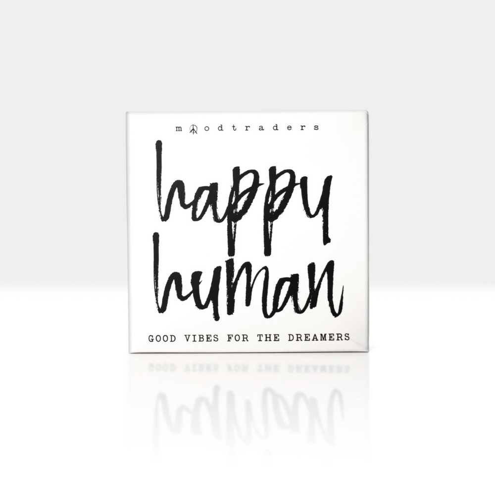 ashdene lisbon tea gift set