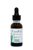 CannaBon's CBD Sleep Oil