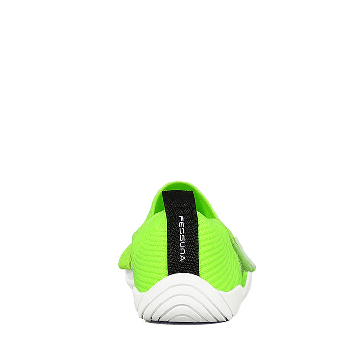 Freedom Fluo
