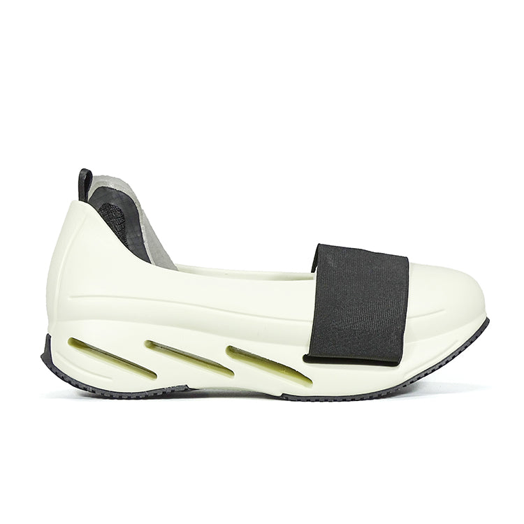 Superlight black