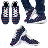 NEP Mom Love Sneakers