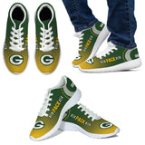 GP Go Pack Go Sneakers
