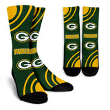 GP Socks