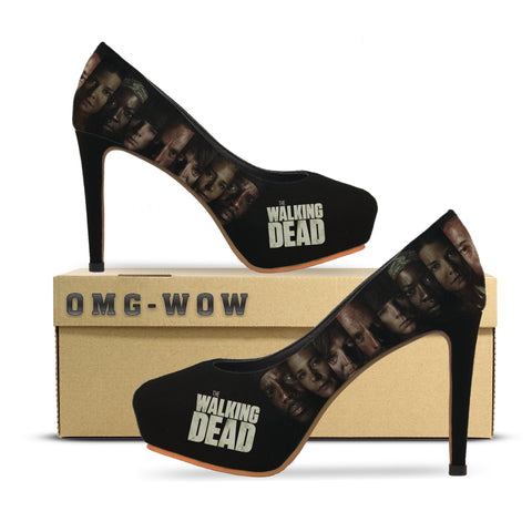 "Products – Tagged ""Walking Dead"" – omg wow store"