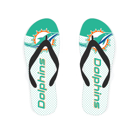 MD Awesome Flip Flops