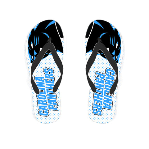 CP Awesome Flip Flops