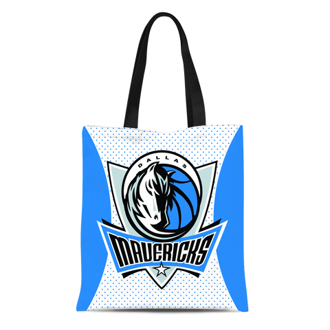 DM Awesome Cotton Tote