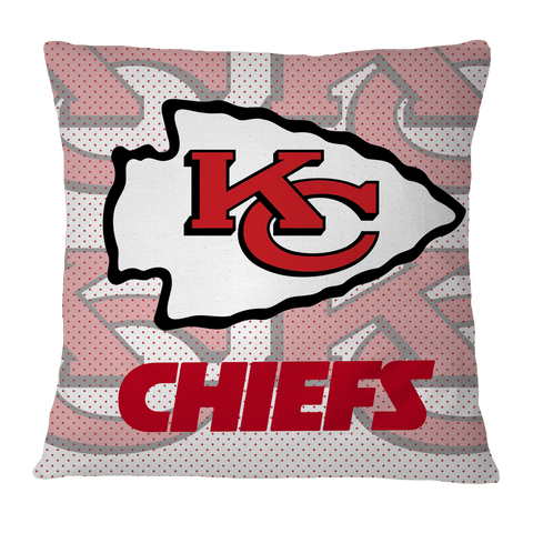 KC Awesome Pillow