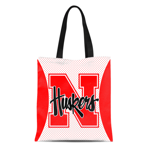 NC Awesome Tote