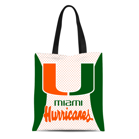 MH Awesome Cotton Tote