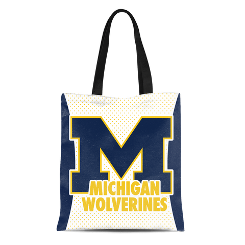 MW Awesome Tote