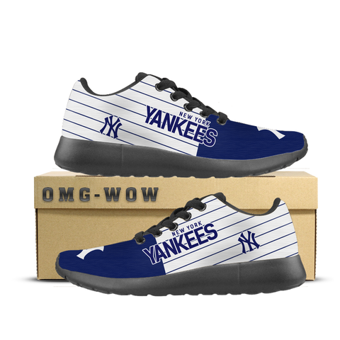 NYY Sneakers