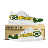 GP Awesome Sneakers