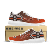 CLB BELIEVELAND Sneakers