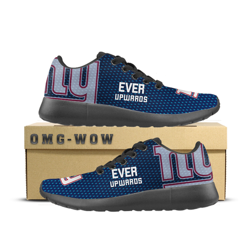 NYG Ever Upwards Sneakers