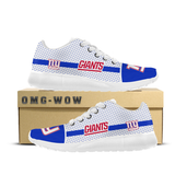 NYG Awesome Sneakers